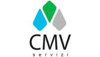 CMV-servizi