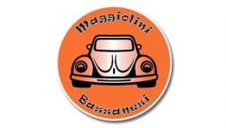 maggiolini-bassanesi