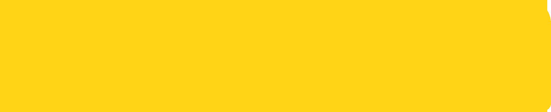giallo musica woodstock