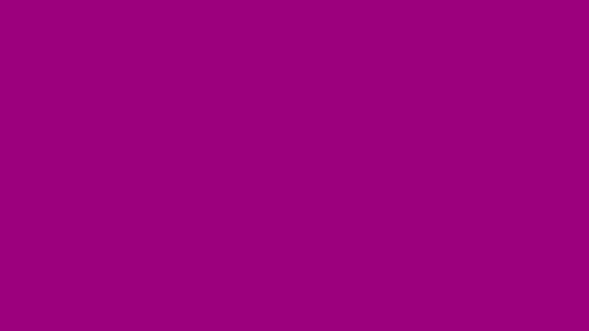 violet viola background wallpaper