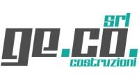 geco-costruzioni