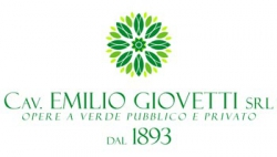logo-cav-emilio-giovetti