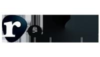 rockol-logo