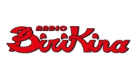 radio-birikina