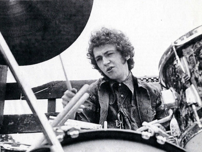 batterista-mitchell