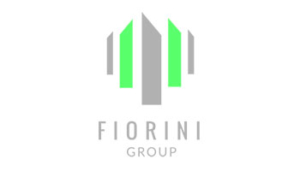 Fiorini-Group