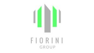 Fiorini-Group